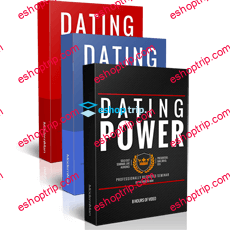 Dan Bacon – The Modern Man – Dating Power