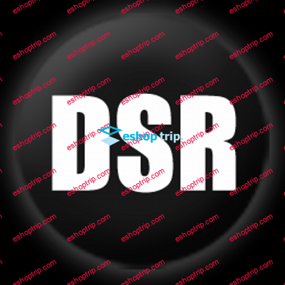 Datingskillsreview.com Podcast collection