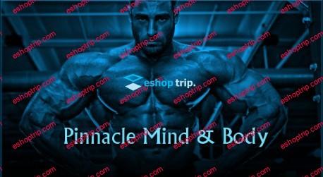 Maximum Bodybuilding Hypnosis