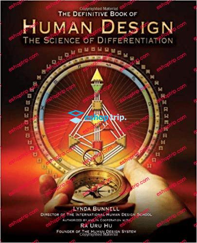 Human Design Ra Uru Hus Compilation