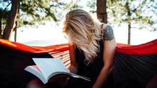 Improve Study Habits Memory Read Faster Maximize Results