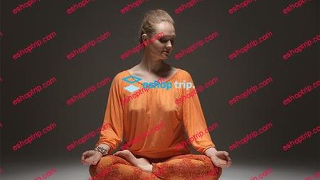 Light Yoga Start Self Exploration for Effective Results