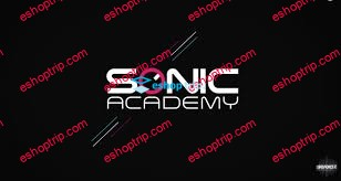 Sonic Academy How To Make DJ Mix Compilation With King Unique