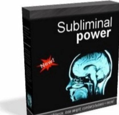 Subliminal Shop – Mother Lode Mega Pack