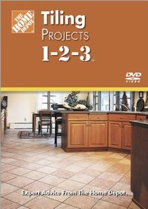 Tiling Projects 1 2 3