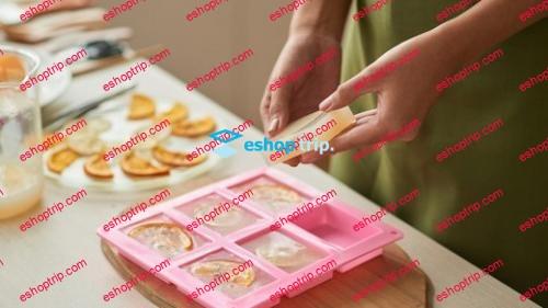 Udemy Melt Pour Soap Making Home Business Starter Kit