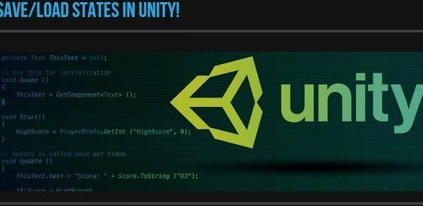 3DMotive C Scripting in Unity
