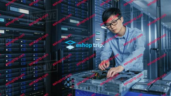 Cisco Certified Technician RS 640 692 Training