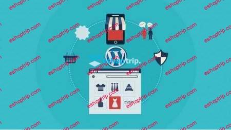 Cody McKibben Zero to Hero Build Your Online Business with WordPress