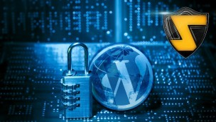 Jason Rybka Rock Solid WordPress Security Secure Web Development