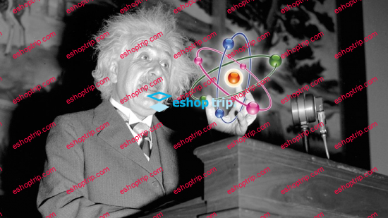 Learn Like Einstein 10 Habits of Extraordinary Genius