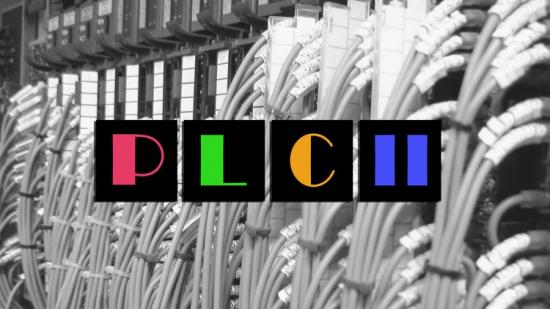 Practical PLC Programming PLC II