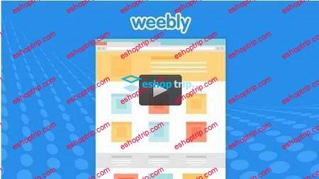 Scott Gardiner Build a Professional Business Website Using Weebly