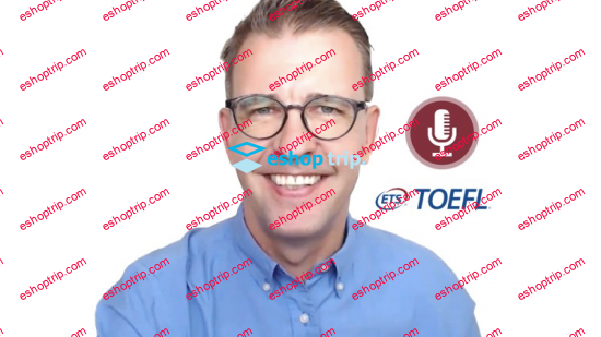 TOEFL Speaking 2019 A Smart System For Busy People