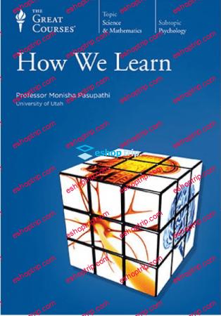 TTC Video How We Learn