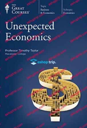 TTC Video Unexpected Economics