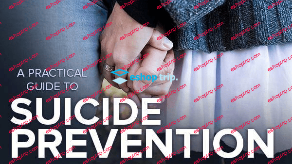 The Great Courses Plus Pilots A Practical Guide to Suicide Prevention