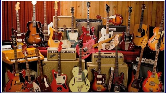 The Top 24 Guitar Hacks Tips for Beginners