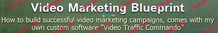 Udemy – Jeremy Shoemaker – Local Marketing Blueprint