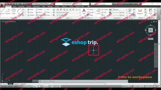 Become AutoCad Expert Learn AutoCad All Basic Commands