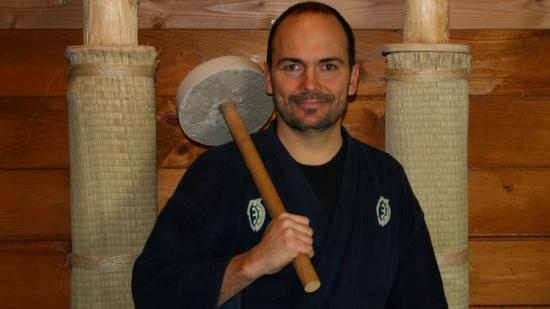 Better Your Martial Arts Training Through Jishu Geiko