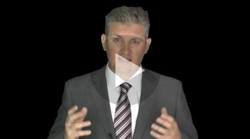 Jason Keiller Real estate career Starting out strong