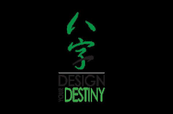 Joey Yap – Design Your Destiny