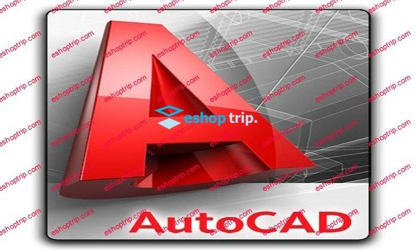 Learn Basic Knowledge of AutoCad in 2D All Basic Commands