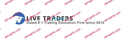 Livetraders Trading With An Edge Bronze Course