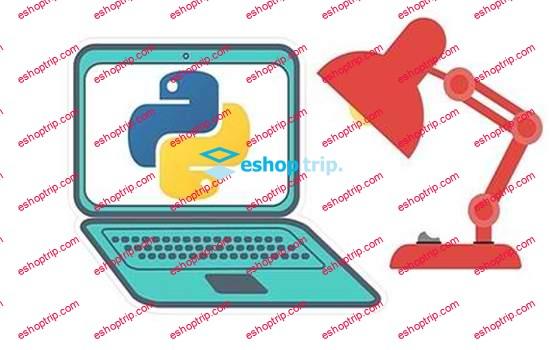 Nivedita Pagar Udemy Python A Complete Boot Camp 2018