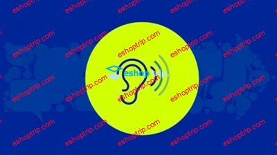 PTE Academic English Test Mastering Listening Score 79