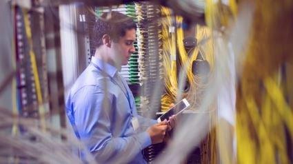 Python Programming for Network Engineers Cisco Netmiko
