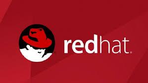 Red Hat Server Administration RHCE 2018