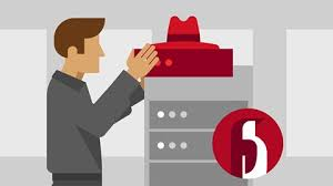 Setting up a Red Hat Enterprise Linux Server