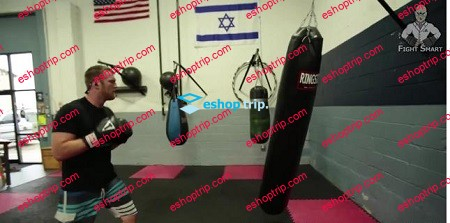 Travis Roesler Head Movement Training