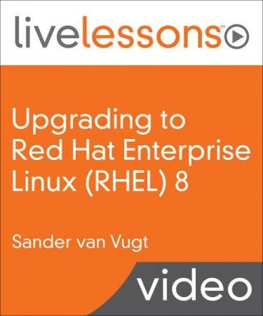 Upgrading to Red Hat Enterprise Linux