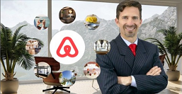 Airbnb Listing Automating and Set Up Mastered