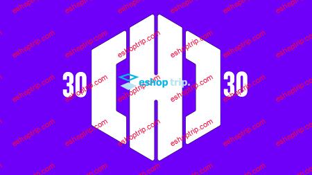 Alex Becker H Com 3030