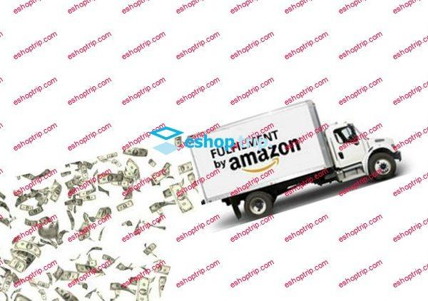 Amazon FBA Seller Reimbursements