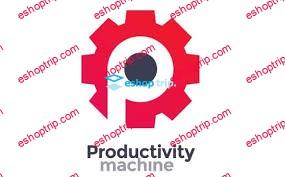 Ari Meisel Productivity Machine