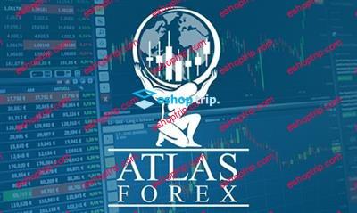 Atlas Forex Forex Course