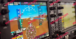 Aviation Everything you need to know to become a pilot