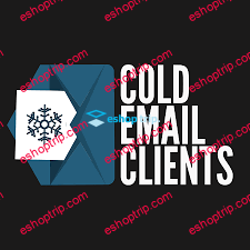 Ben Adkins Cold Email Clients