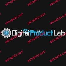 Ben Adkins Digital Product Lab