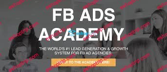 Cat Howell FB ads Academy