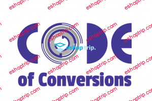 Chris Rocheleau Code of Conversions