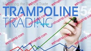 ClayTrader Trampoline Trading
