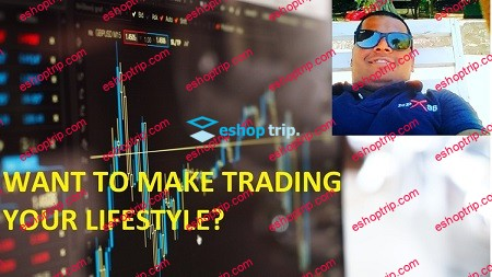 Complete Day Trading Fundamentals by Strategies