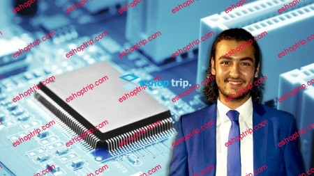 Complete Power Electronics For Electrical Powers Engineering