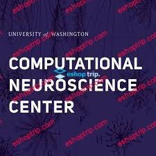 Coursera Computational Neuroscience by University of Washington